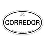 Oso Corredor Trail