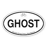 Glorieta Ghost Town