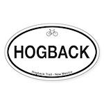Hogback Trail