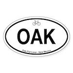 Oak Flat Loop