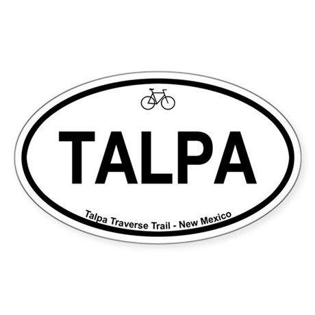 Talpa Traverse Trail
