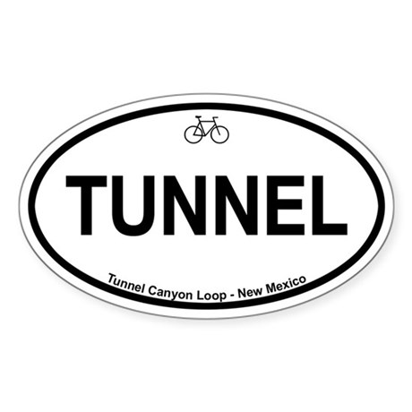 Tunnel Canyon Loop