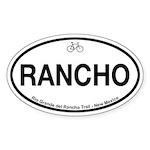 Rio Grande del Rancho Trail