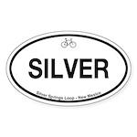 Silver Springs Loop