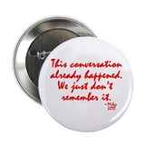"Lost Quote 2.25"" Button"