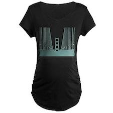 Cute San francisco T-Shirt