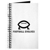 football evolves Journal