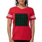 Math Rocks Pocket Image Baseball Jersey