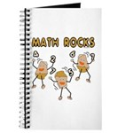 Math Rocks Journal