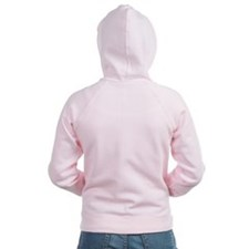Math Counts Zip Hoodie