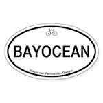 Bayocean Peninsula