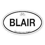 Blair Lake Loop