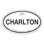 Charlton Lake Trail