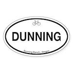 Dunning Ranch