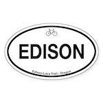 Edison-Lava Trail
