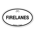 Firelanes