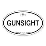 Gunsight Trail