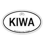 Kiwa Butte Loop