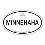 Minnehaha Loop