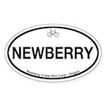 Newberry Crater Rim Loop