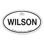 EE Wilson Wildlife Area