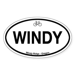 Windy Ridge