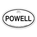 Powell Butte Nature Park