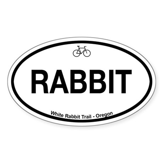 White Rabbit Trail