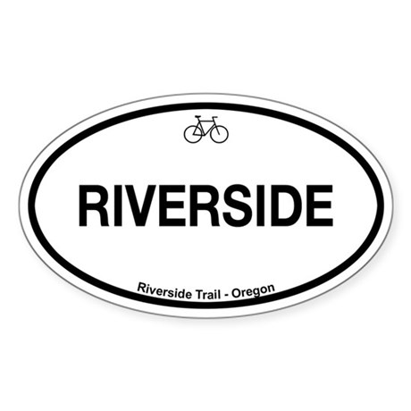 Riverside Trail
