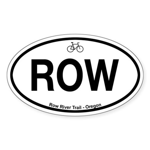 Row River Trail