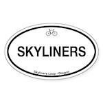 Skyliners Loop