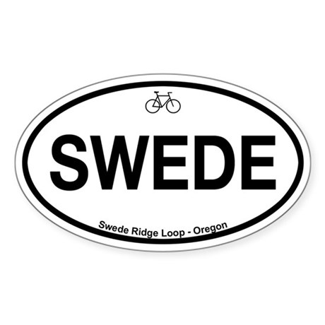 Swede Ridge Loop