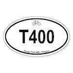 Gorge Trail 400