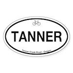 Tanner Creek Road