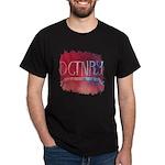 Enough Organic Men's T-Shirt