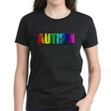 My Son My Hero - Autism Tee