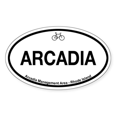 Arcadia Management Area