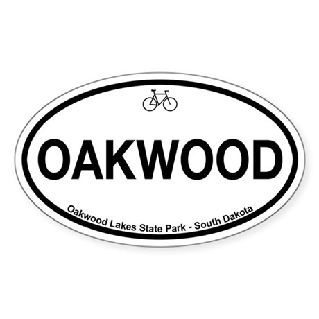 Oakwood Lakes State Park