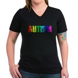 My Nephew My Hero - Autism Shirt