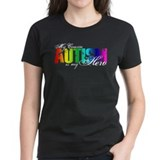 My Cousin My Hero - Autism Tee