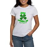 Don't Pinch Me CC Women's T-Shirt