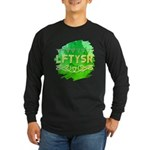 Twitter/Yahoo & Flicker/Ustream Light T-Shirt