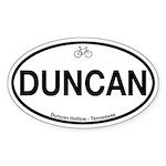 Duncan Hollow
