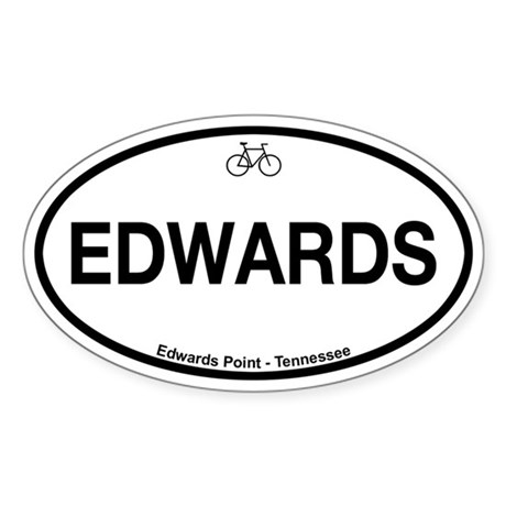 Edwards Point