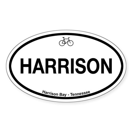 Harrison Bay
