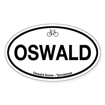 Oswald Dome