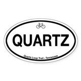 Quartz Loop Trail