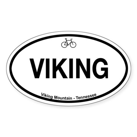 Viking Mountain