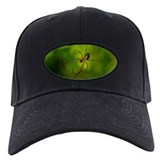 Orb Weaver Baseball Hat