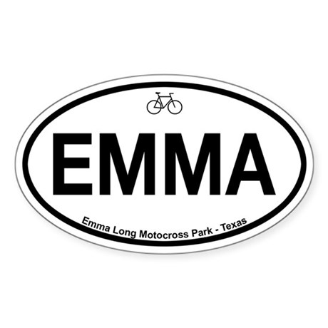 Emma Long Motocross Park